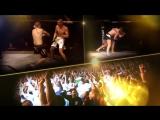 UFC Fight Night 115 Волков - Штруве promo