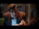 Doctor Who s07e07 BaibaKo The Bells of Saint John