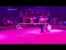 Цирк шапито ИМПЕРИАЛ |29 ИЮНЯ - 2 ИЮЛЯ| КАМЫШИН