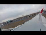 Astana - Sharjah