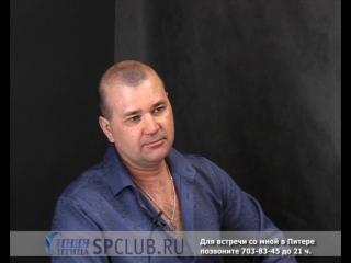 m73_14639 Сергей ищет девушку для души и сердца в СПб