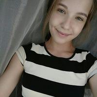 Полина Павлова, Пенза, Россия