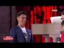 Vlc-record-2017-07-24-13h38m30s-Comedy Club. Mix.Language14.07.2017WEB-DL720p by OlLanDGroup.mkv-