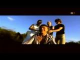 Горячие Головы - Далеко ли до Таллина [1080p]