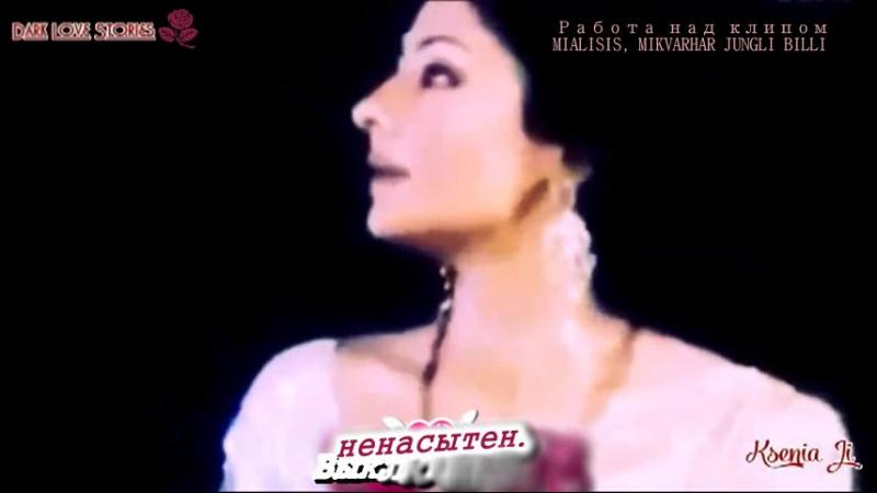 Песня Мы заключили сделку Baat hamari pakki hai с переводом