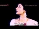 Песня Мы заключили сделку Baat hamari pakki hai_с переводом