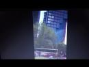 INCREDIBLE VIDEO! MONSTER 71 Magnitude Earthquake Hits Near Mexico City - September 19 2017