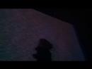 Концерт Tkillah 🔥 ДХ