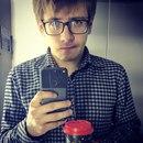 Андрей Новиков фото #4