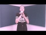 Софья Куракина - Radioactive