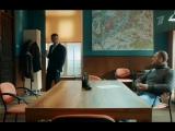 Мажор 2 сезон 2 серия 1 часть эфир от  14.11.2016
