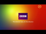 BBC Сокровища Инда 02_The Other Side of the Taj Mahal