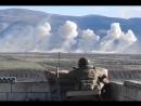 Когда мы были на войне. Спецназ в Сирии