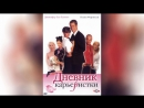 Дневник карьеристки (2005) | Confessions of a Sociopathic Social Climber