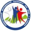 Общественный молодежный парламент г.о. Самара