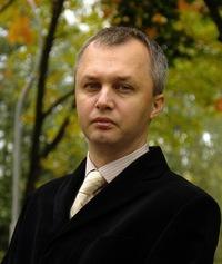 Калинчук Владислав