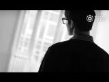 Yang Yang &amp Yves Saint Laurent - 1