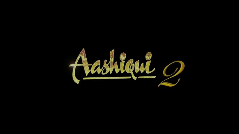 Трейлер Фильма: Жизнь во имя любви 2 / Недопетая песня / Aashiqui 2 (2013)