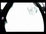 Джам - Настоящий Хищник ( Руски Рап ).mpg - YouTube 360p