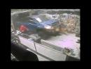 Burglary 5406 Gall Blvd Zephyrhills FL 2017-04-09