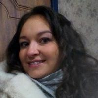 ВКонтакте Лейсана Костицына фотографии