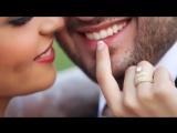ARO-KA - Сладкая Любовь 2015 - YouTube