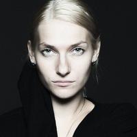 Анастасия Деркач