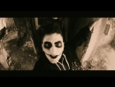Kleszcz DiNO - 01 Welcome (CYRK NA QŁQ) skr. DJ Bambus