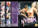 NylonНейлон(1995)HD 360p
