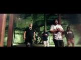 D.I.T.C. - Rock Shyt (feat. Fat Joe, Lord Finesse &amp Diamond D)
