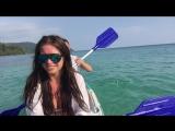 Thailand. Koh-kood island