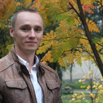 Владимир Маляев