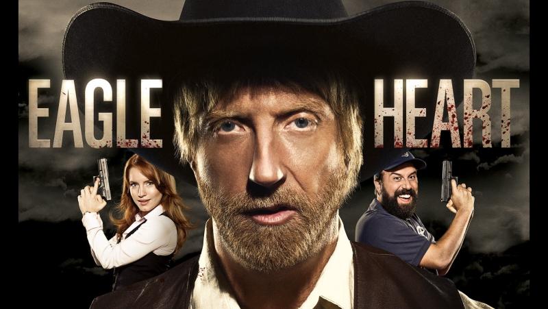 Eagleheart.S01E04.HD.rus.LostFilm.TV