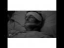 Casm vines grey's anatomy анатомия страсти