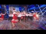 Русские Русский дух. Светит месяц. Exelent Russian Dance HD Русский танец Лучшее Ансамбль Моисеева Moiseev Ensemble