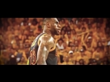 Lebron James Finals