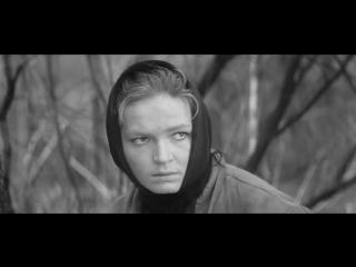 | ☭☭☭ Советский фильм | Журавушка | 1968 |