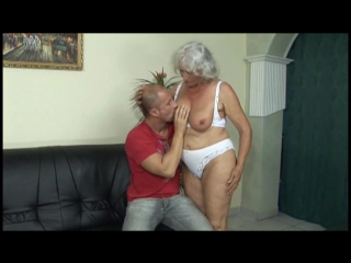 Old hairy sluts 3  старые волосатые шлюхи 3 (francois alexi, must 4 adults) [2010 г., mature, older, grannies, hairy]