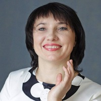 Даша Мироненко