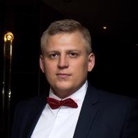 Александр Ховпун