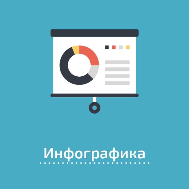 Тольятти тренинги духовные разместить объявление вакансии в гбу жилищник митино свежие