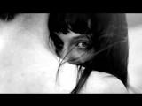 Fabrizio Paterlini  - Conversation With Myself ( Гармония Сознания )