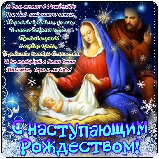 https://pp.vk.me/c837526/v837526707/1db2e/gW-hDF104M4.jpg