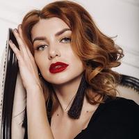 Аватар Юлии Савельевой