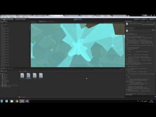 Unity 3D 12.29.2016 - 19.17.34.02