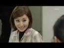 Выбор будущего 7 серия из 16 2013 Южная Корея