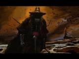 Роберт Говард - Соломон Кейн / Solomon Kane [  Фэнтези, хоррор/ужасы. Сборник  ]