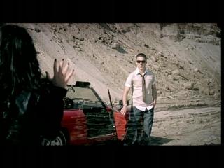 DJ Project Giulia - Prima Noapte (2007) 18