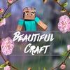 BeautifulCraft - хорошие Minecraft сервера!