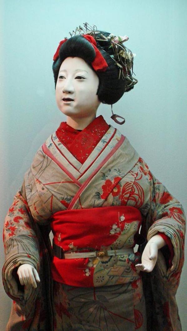 Кто поёт девушка из нагасаки